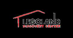 Legoland Logo