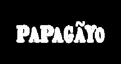 Papagayo Logo