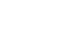Riverbar Logo