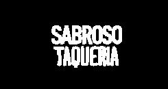 Sabroso Logo
