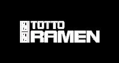 Otto Ramne Logo