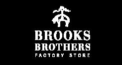 BrooksBrothersWebLogo2