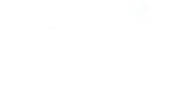 AssemblyDentalWebLogo