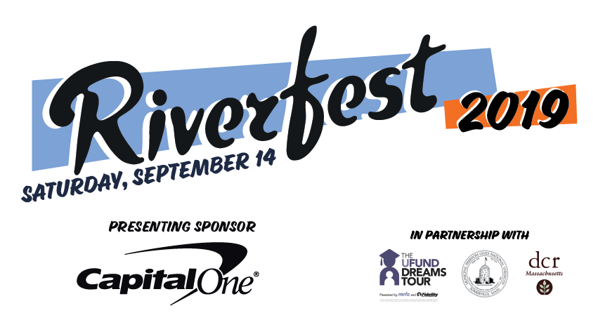 Riverfest_Socials_Website