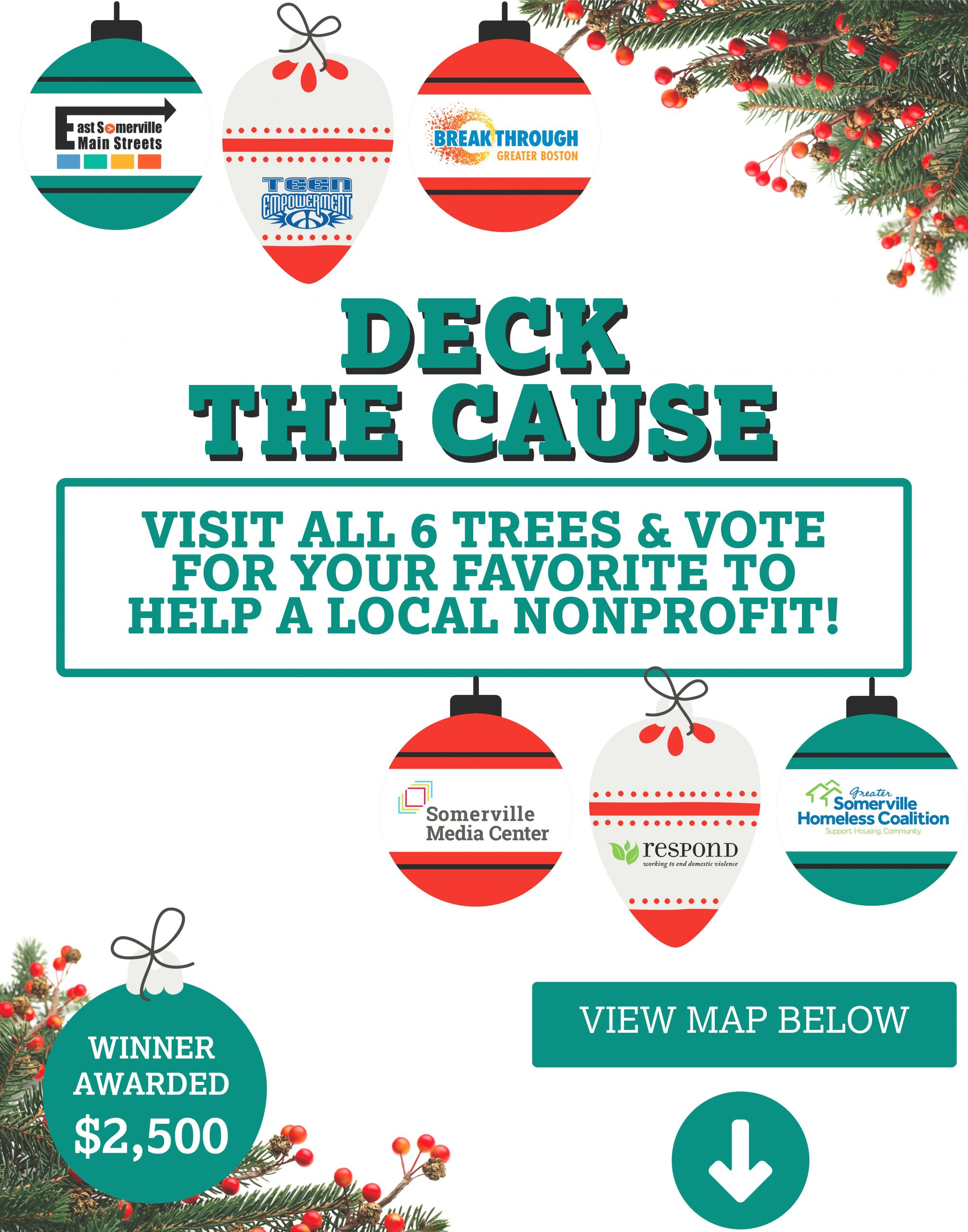Deck the Cause - digital assets_Page_2