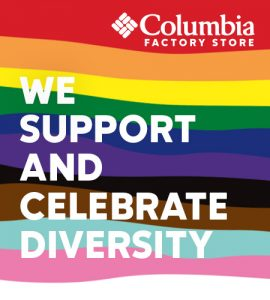 COLUMBIA_FS_Mktg_ISM_Pride_Logo_Add_450x500[90]