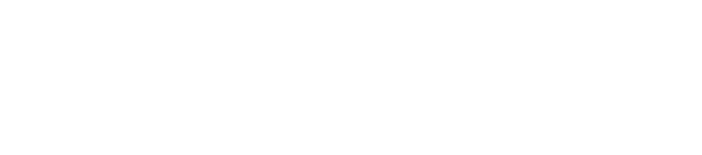 ShakeShack_logo_White_Text
