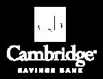 CSB_Logo2017_Vertical_WHITE
