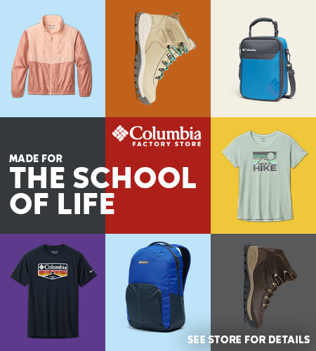 Columbia Outlet-BTS_MallWeb_450x500
