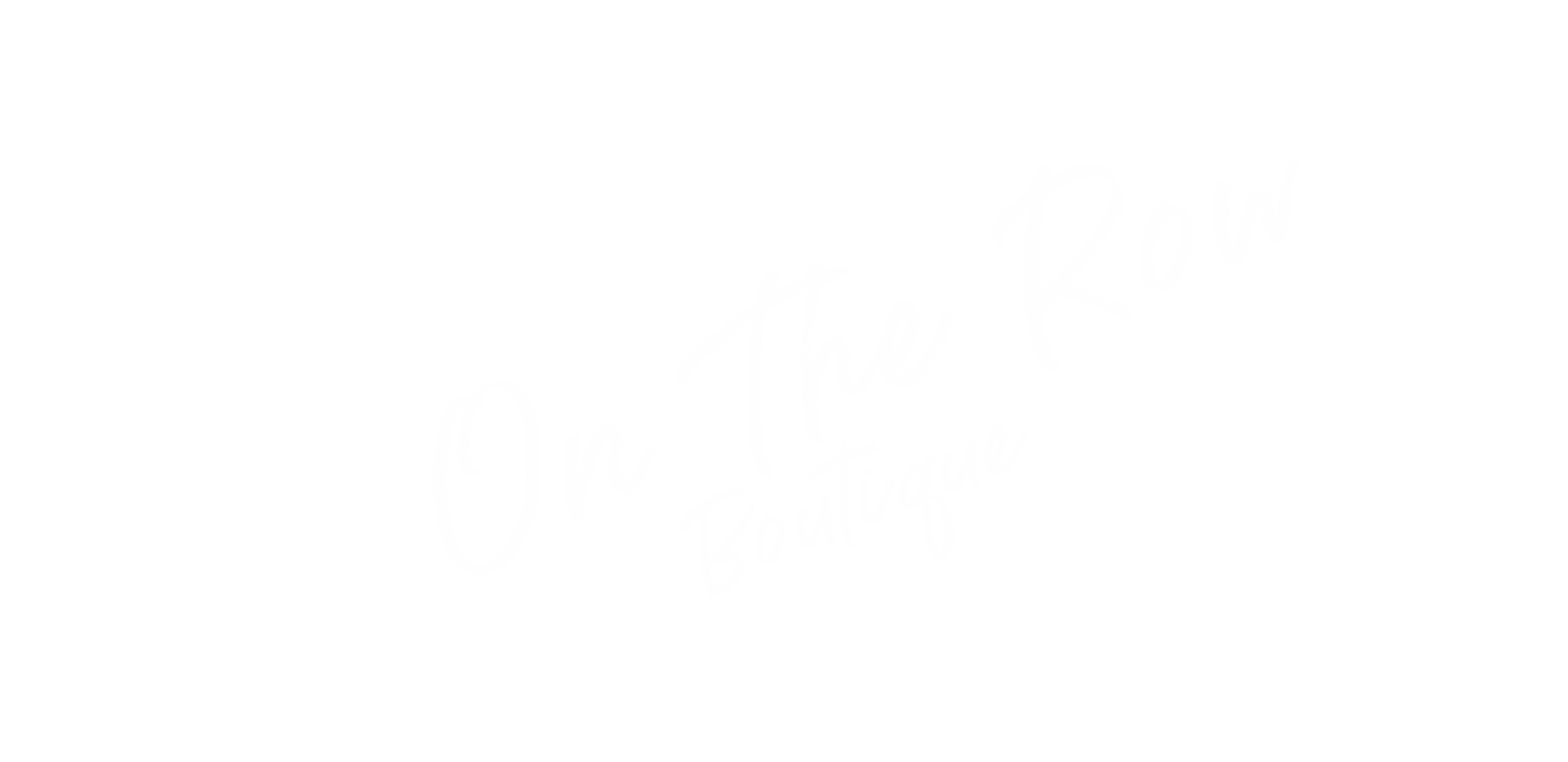 On the Row Draft png