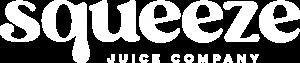 2021Squeeze_Logo-19
