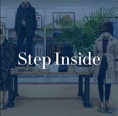 polo-step-inside